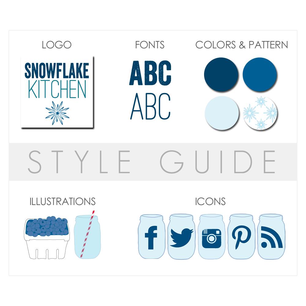 Snowflake-Kitchen-Portfolio-1000