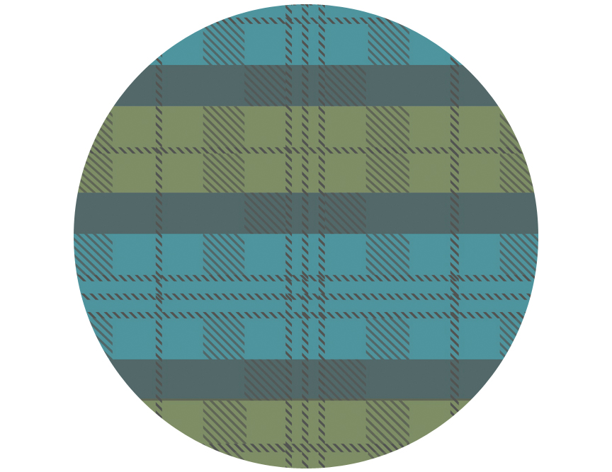 glen-plaid