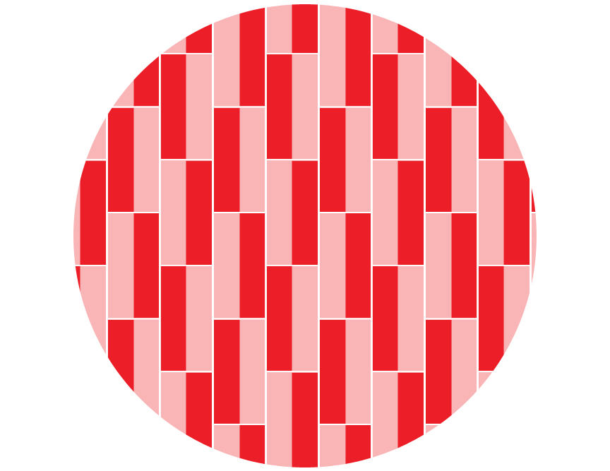 modbox-circle