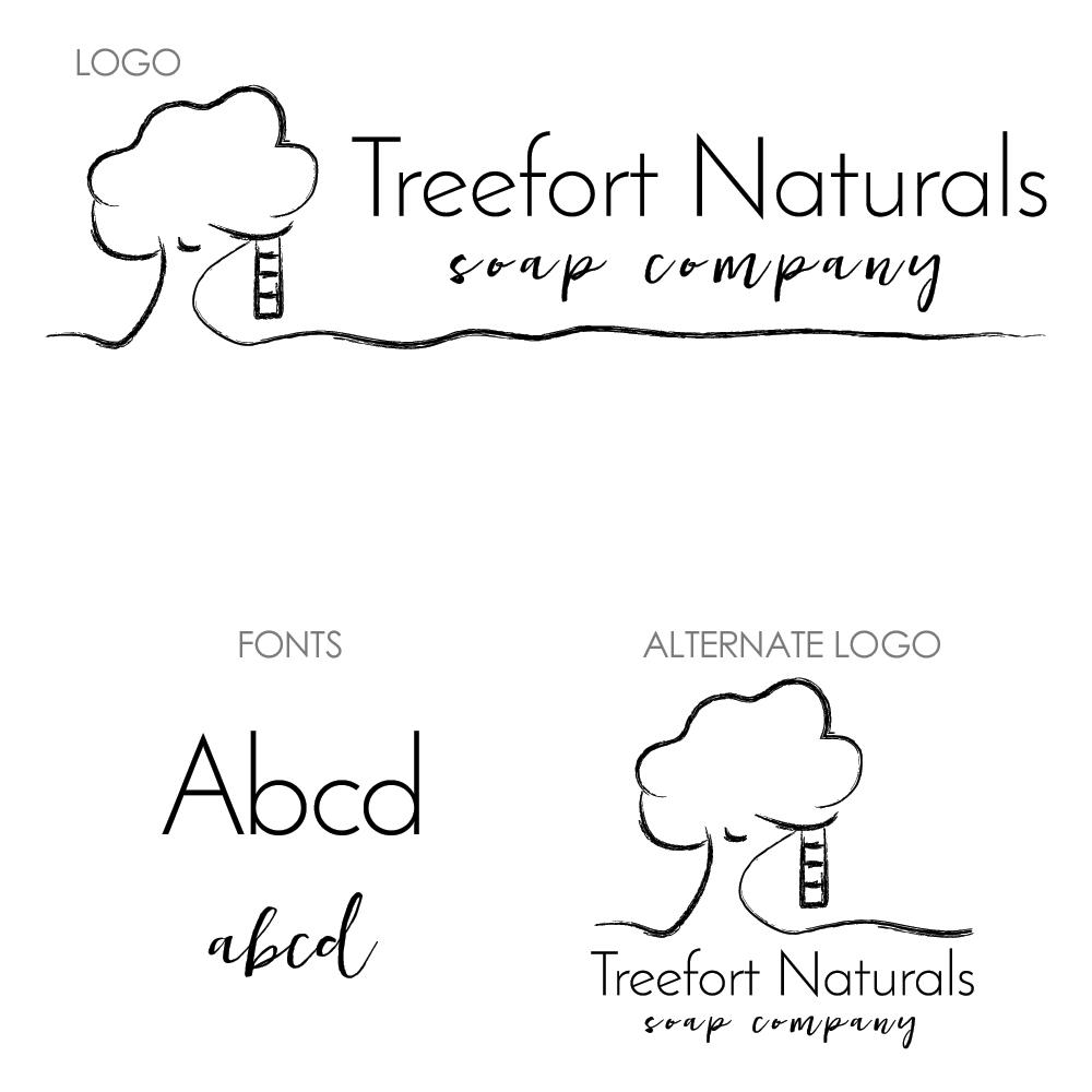 treefort-no-sd