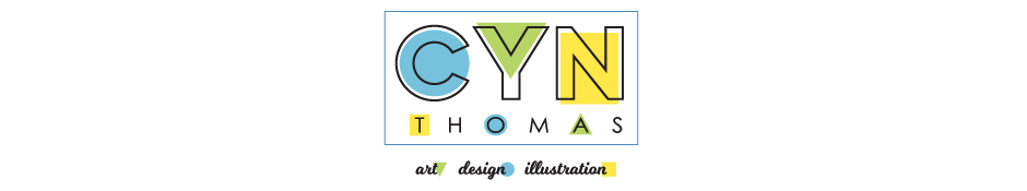 Cyn Thomas