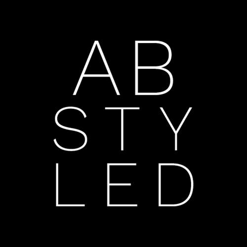 AB STYLED