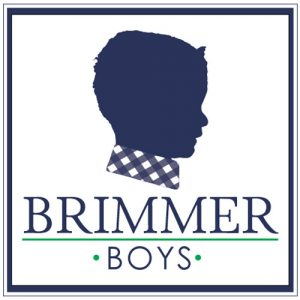 Brimmer Boys