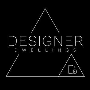 Designer Dwellings Logo