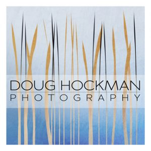 Doug Hockman Photography