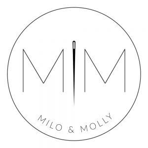 Milo & Molly