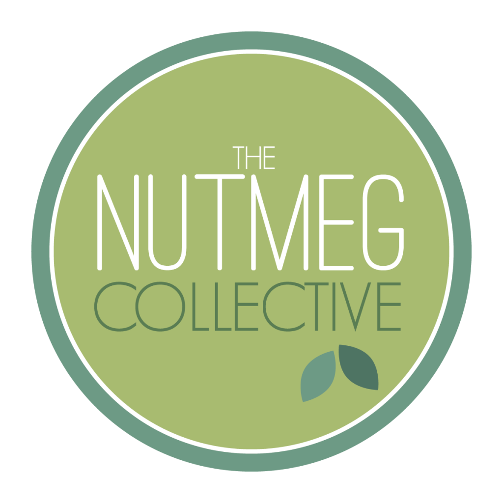 The Nutmeg Collective