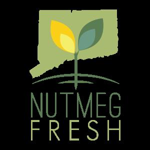 Nutmeg Fresh