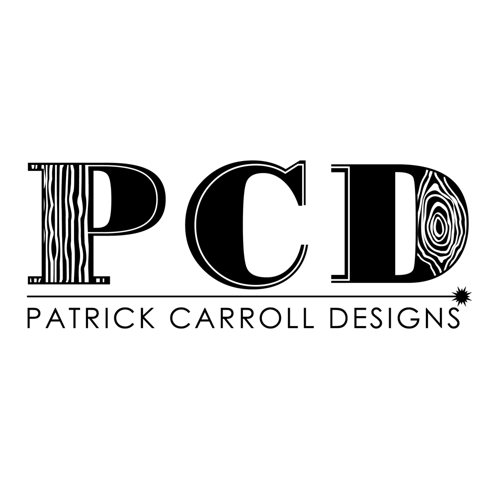 Patrick Carroll Designs