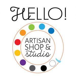 Hello! Artisan Shop & Studio