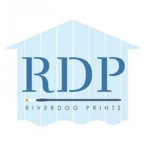 RiverDog Prints
