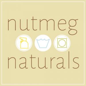 Nutmeg Naturals