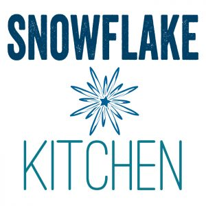 Snowflake Kitchen