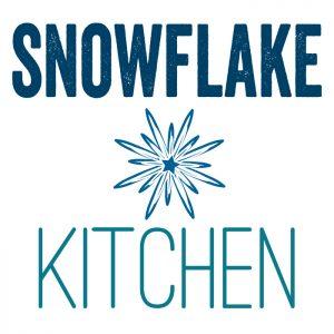 Snowflake Kitchen