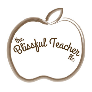 The Blissful Teacher