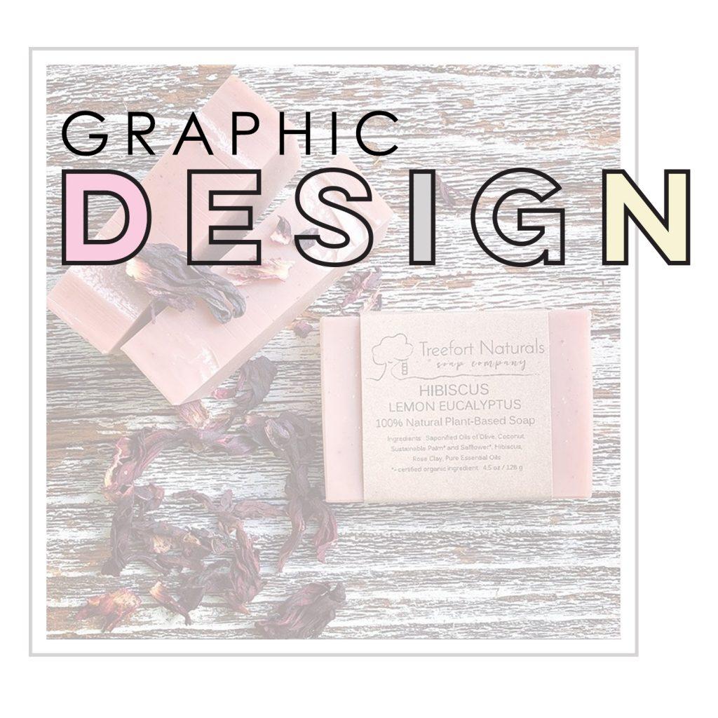 Click for Graphic Design