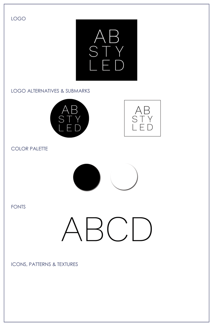 Cyn Thomas Design Style-Guide-AB-Styled