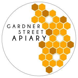 Gardner Street Apiary