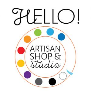 Hello! Artisan Shop & Studio