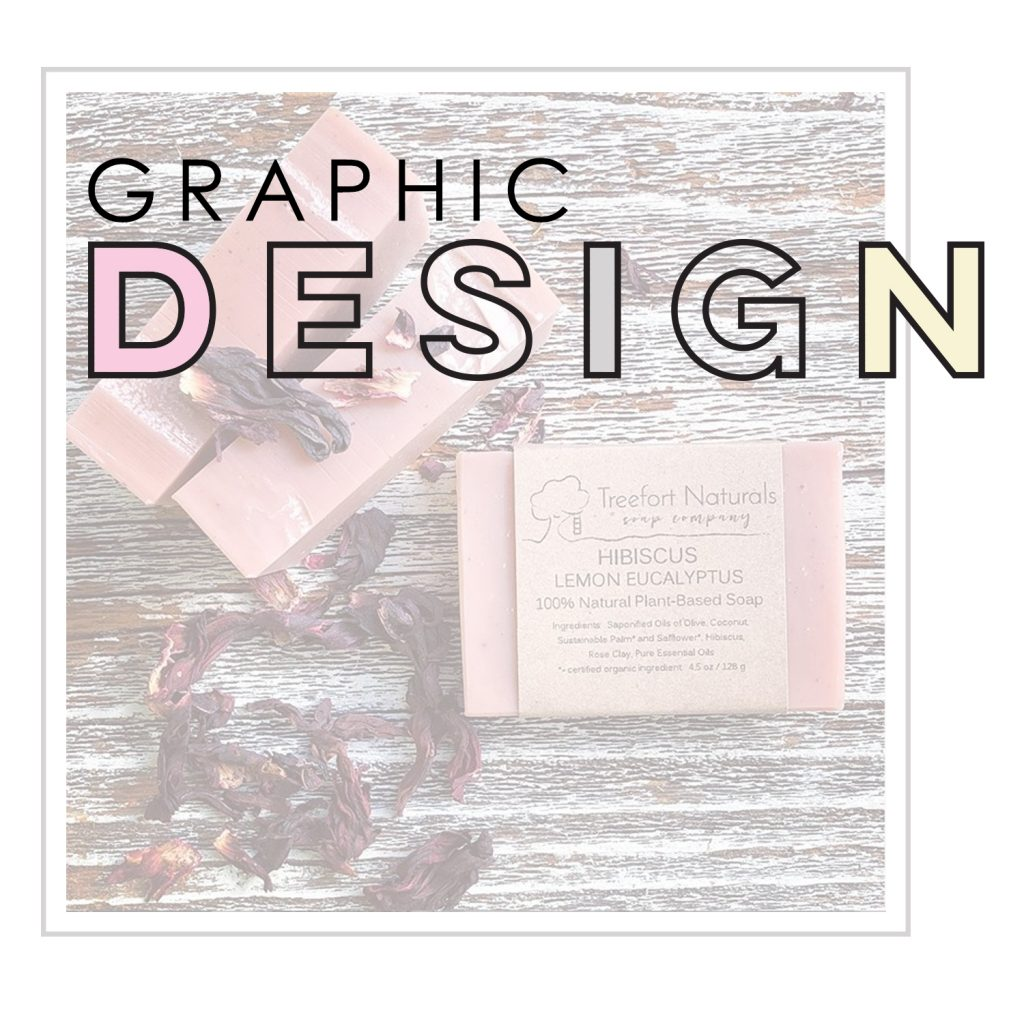 Click for Graphic Design