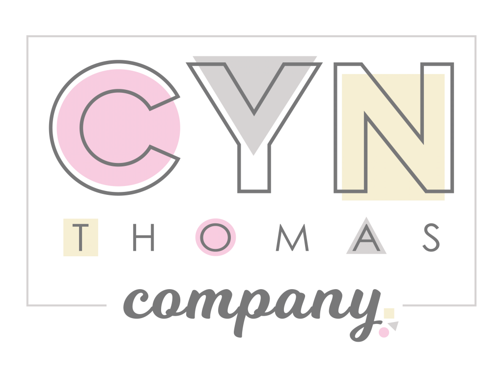 cynthomas.com